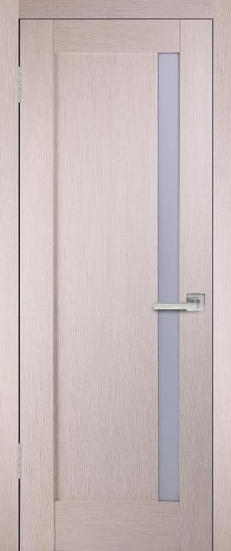 Современные шпонированные двери