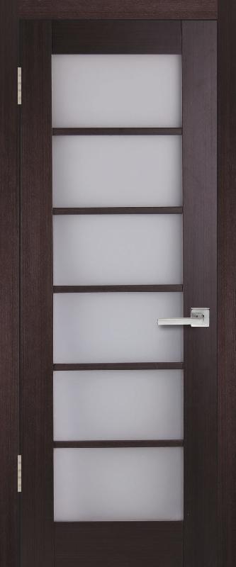 щпонированные двери амф