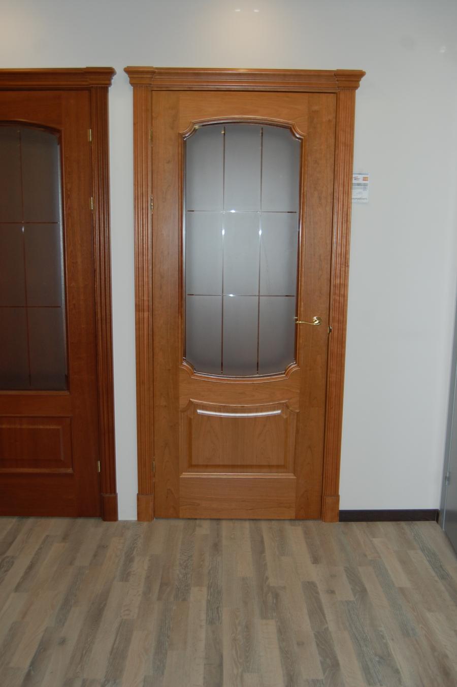 металлические входные двери от произ