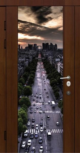 vhodnie-dveri-f-11