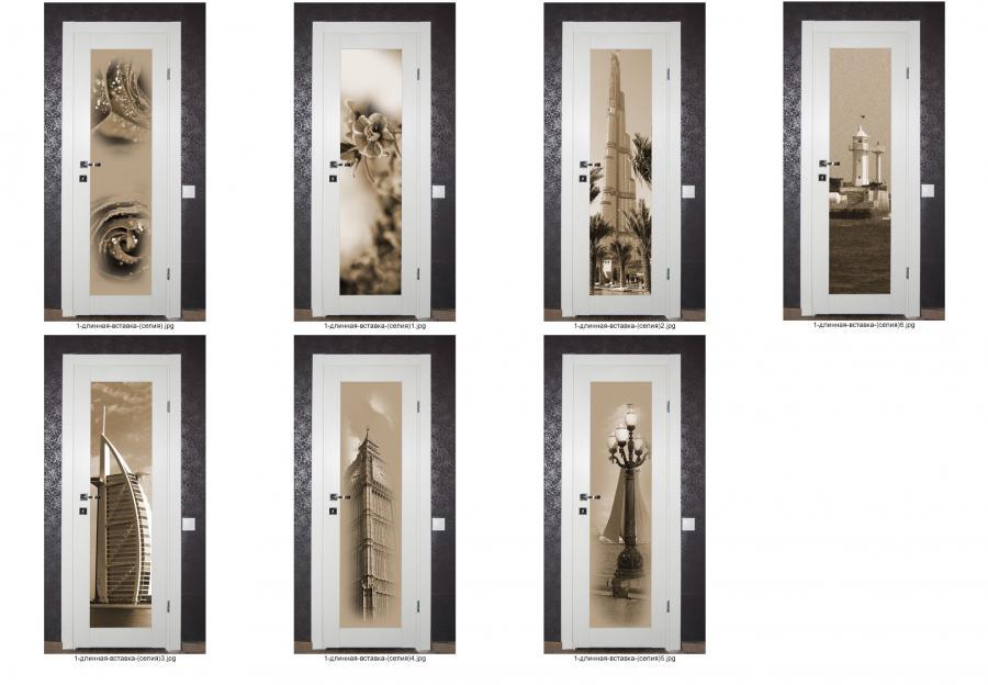 belie-dveri-artdoor