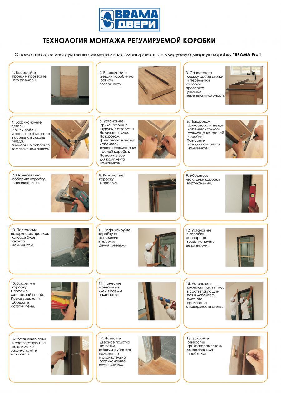 Как утеплить входную дверь: возможные варианты Двери Дома 11