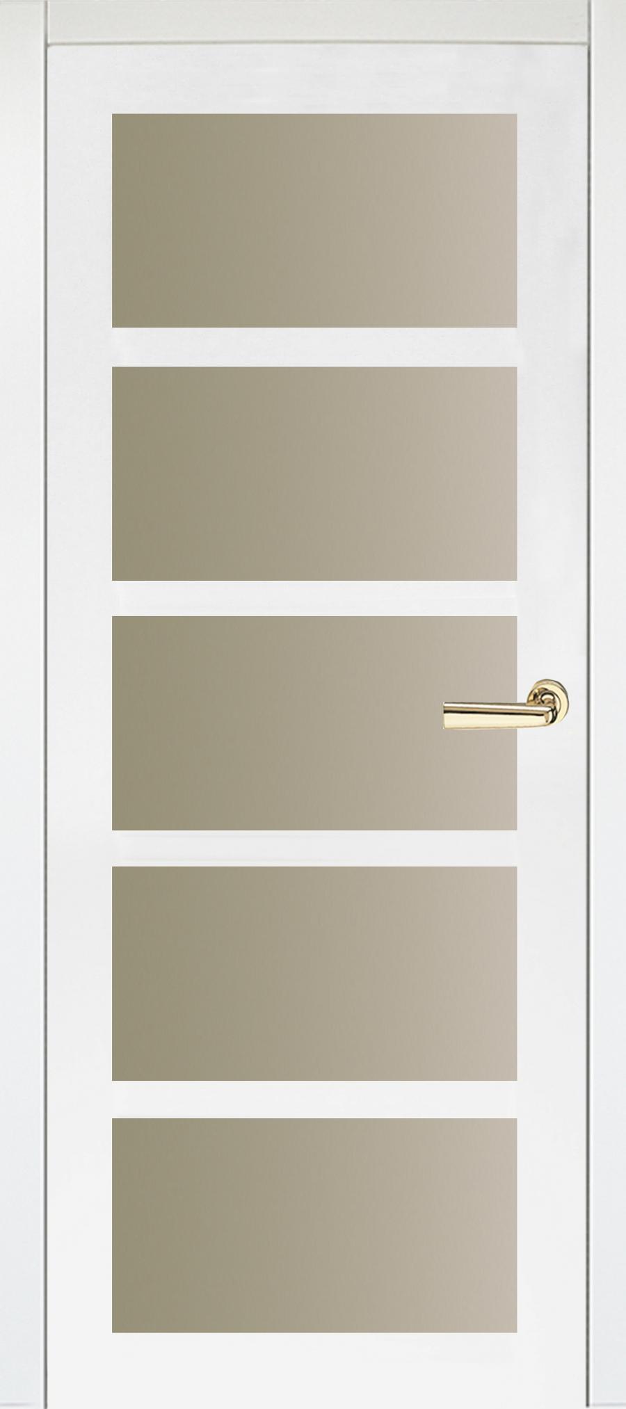 Двери Бристоль