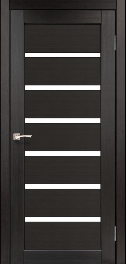 Двери корфад