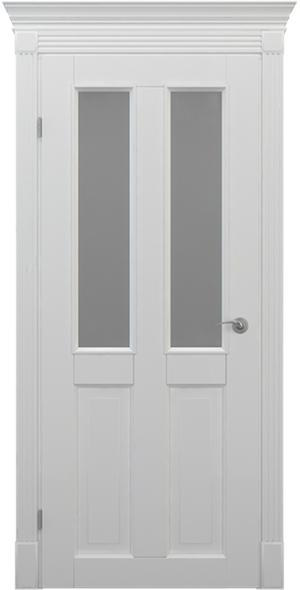 Современые двери в класическом стиле по очень выгодной цене серии Прованс
