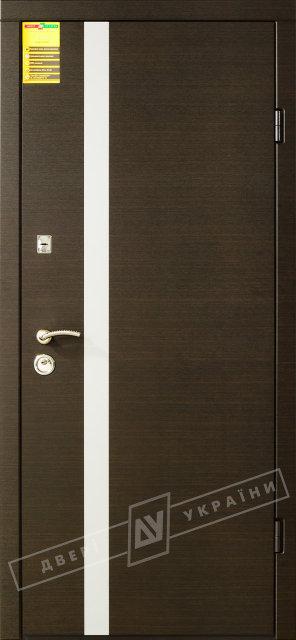 входные двери в квартиру в очаково
