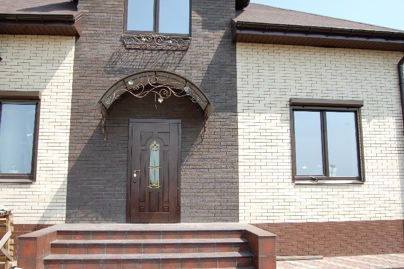 Vhodnie-dveri-v-dom_10