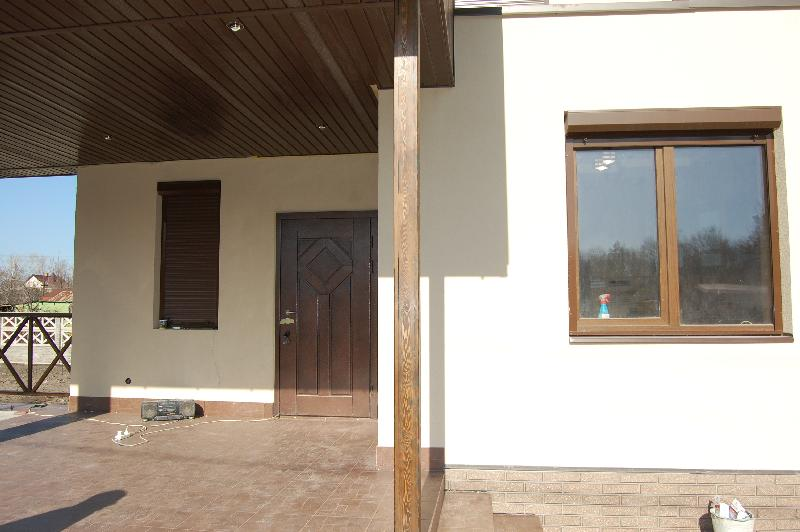 Vhodnie-dveri-v-dom_14