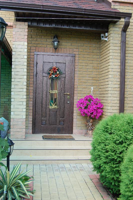 Качественные двери для дома качество каховских дверей Премьер проверенное временеи