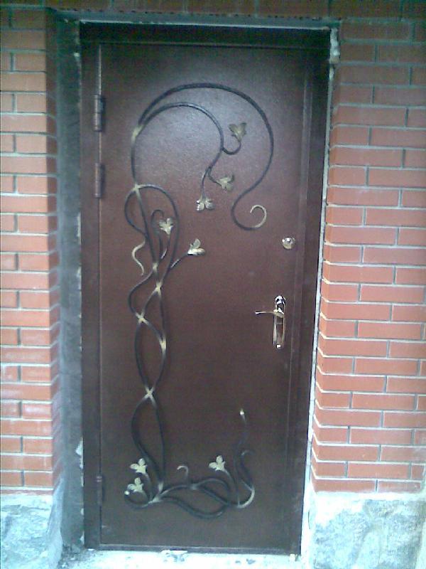 Vhodnie-dveri-v-dom_23