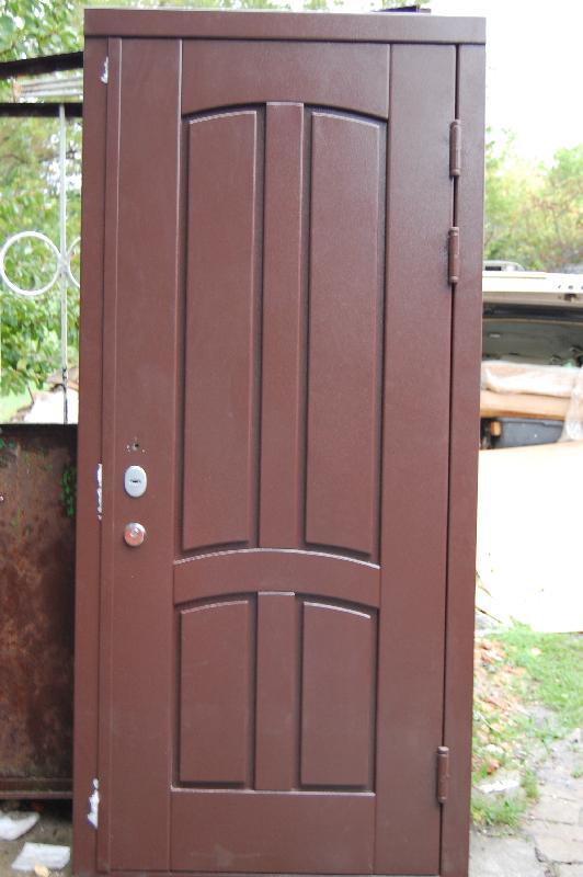 Vhodnie-dveri-v-dom_3