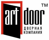 Артдор-ламинированные двери Днепропетровска