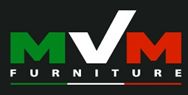 Ручки mvm а такжедверная фурнитура-петли,замки,раздвижные системы