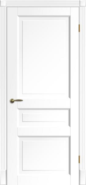 belie-dveri-london pg