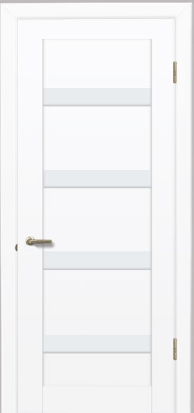 Лучшая цена на белую дверь в Днепропетровске 0679859931
