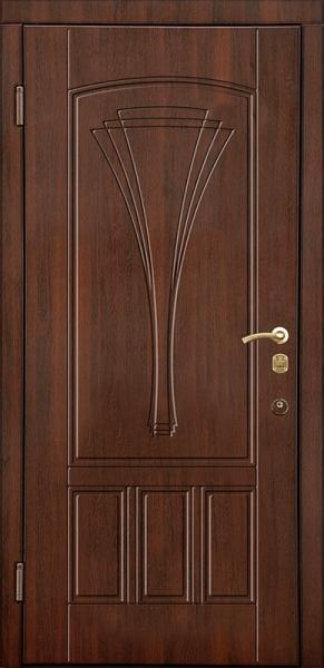 Vhodnie-kvartirnie-dveri-104-temniy-oreh