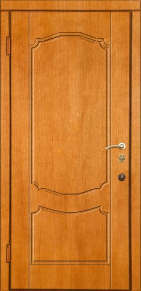установить металлическую дверь недорого в серпухове