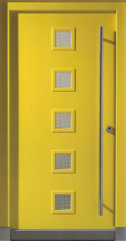 современные входные двери цена