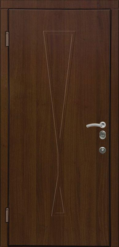двойные шумозащитные двери входные квартирные