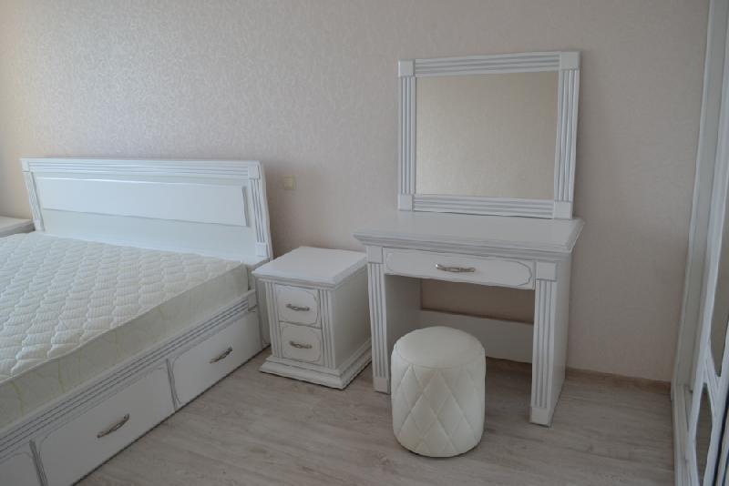 Мебель сери Прованс для спальни