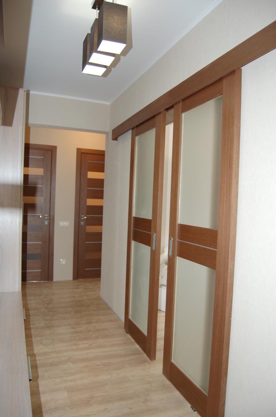 Установка раздвижныхдверей в Днепроперовске с гарантией В салоне на Плеханова 7 0679859931