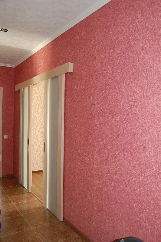 Межкомнатные двери для зала,санузла,двери для ванной и кухни в широком ассортименте на Плеханова 7 в Днепропетровске вход с ул Плеханова