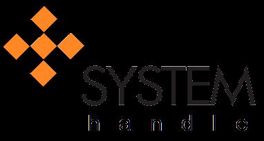 Турецкие дверные ручки Sistem-0679859931