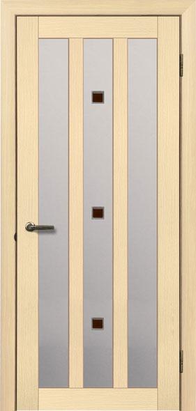 двери по распродаже